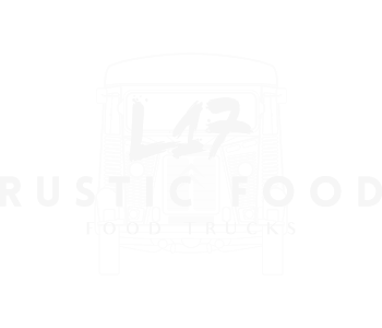 logo-l17-light